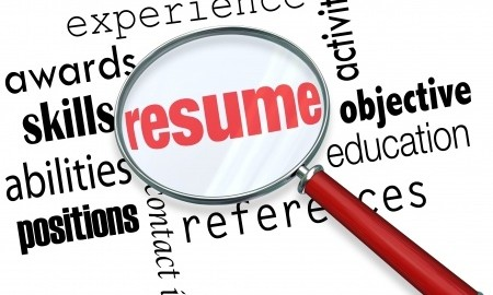 best ideas about Resume Objective Sample on Pinterest     LiveCareer