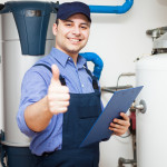 How to Become a Plumber in Ireland
