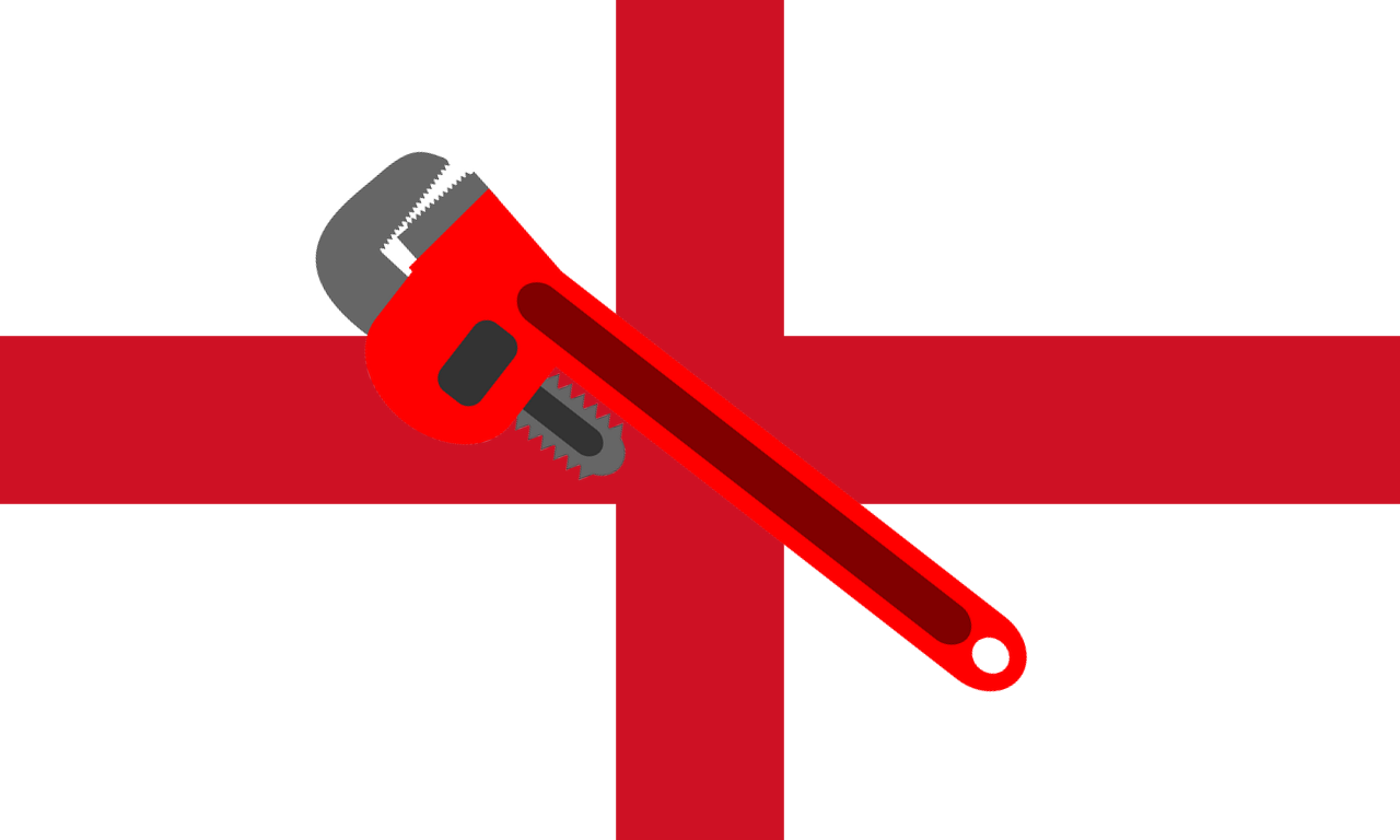 How to become a plumber in the UK