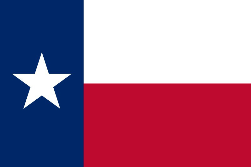 how to become a licensed plumber in texas
