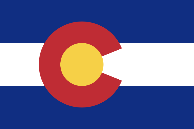 How to Become a Plumber in Colorado