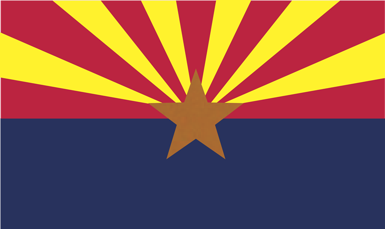how to become a licensed plumber in arizona