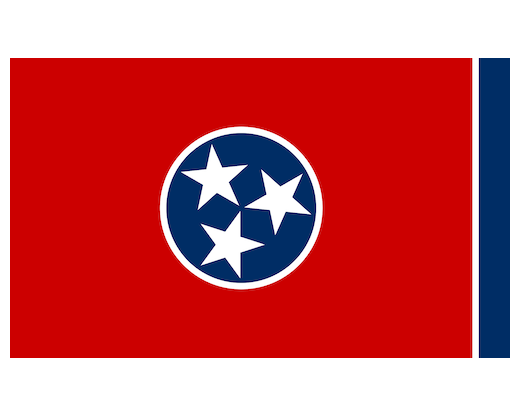 tennessee plumbing license