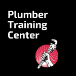 Plumber Training Center